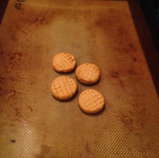 bia cookies