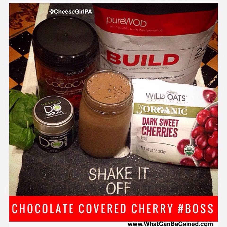 chocolate-covered-cherry-boss