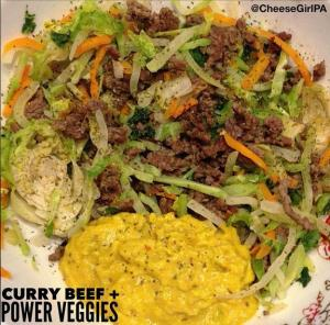 curry-beef-and-power-veggies