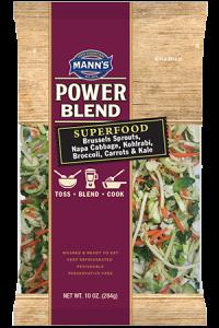 manns-powerblend