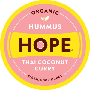thai-coconut-curry-hummus