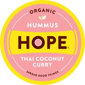 thai-coconut-curry-hummus
