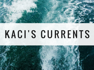 kaci-currents