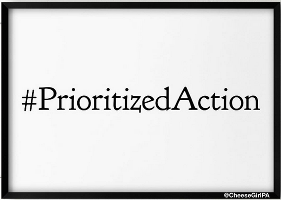 prioritized-action