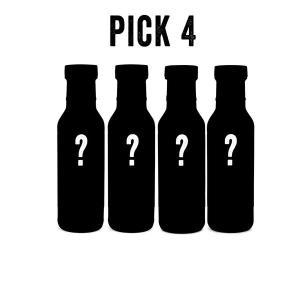 you-pick-4
