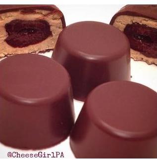 protein-cherry-cordials2