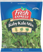 baby spinach and kale.png