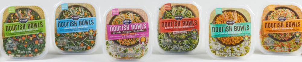 nourish bowls.png