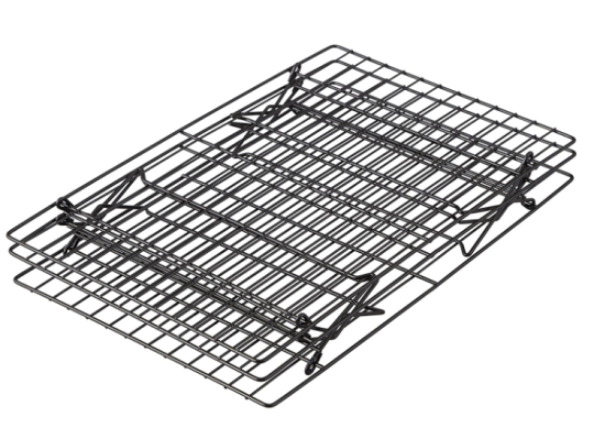 wire rack 1